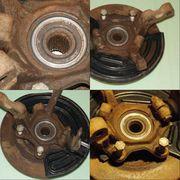двигатель рено 1, 4 k7ja700 продаю другие запчасти канго